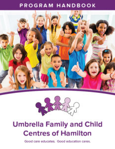 Umbrella-ProgramHandbook-Cover